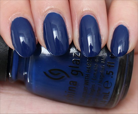 Man-Hunt-China-Glaze-On-Safari-Collection-Swatches-Review