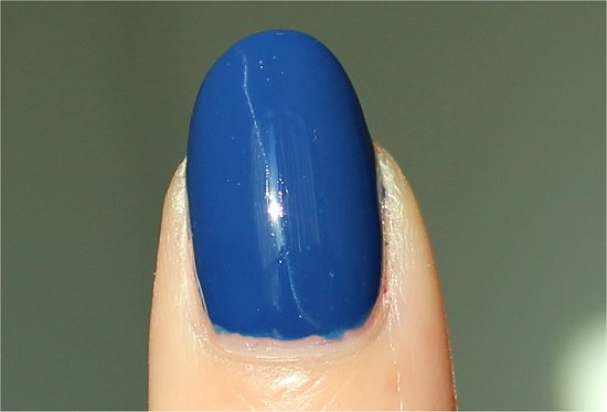 Man Hunt by China Glaze Swatches & Review