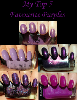 My-Top-5--Favourite-Purples-SwatchAndLearn