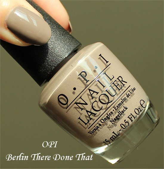 OPI-Berlin-There-Done-That-Swatch-Review-Germany-Collection-2012