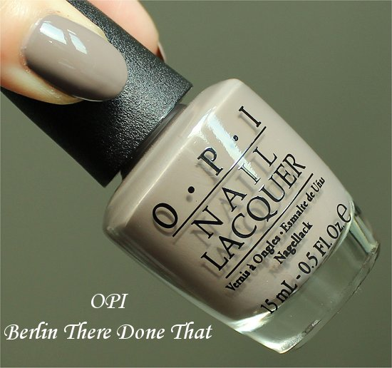 OPI-Berlin-There-Done-That-Swatches-Review-Photos