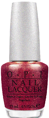 OPI DS Indulgence OPI Designer Series Indulgence Press Release & Promo Pictures