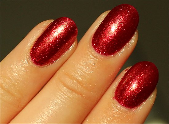 OPI-DS-Indulgence-Swatch-Review-Pictures
