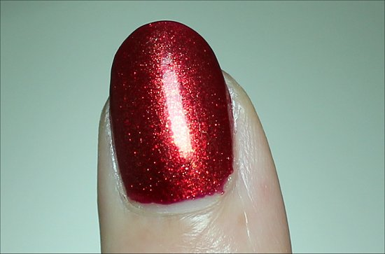 OPI-DS-Indulgence-Swatch