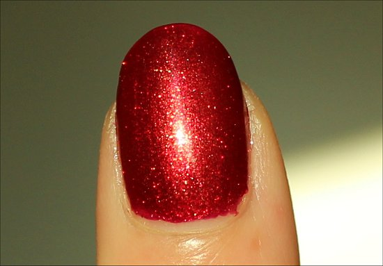 OPI-DS-Indulgence-Swatches-Review-Pics
