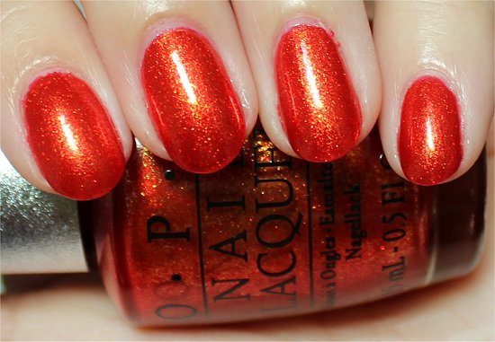 OPI-DS-Luxurious-Pictures