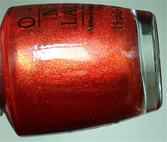 OPI-DS-Luxurious-Review
