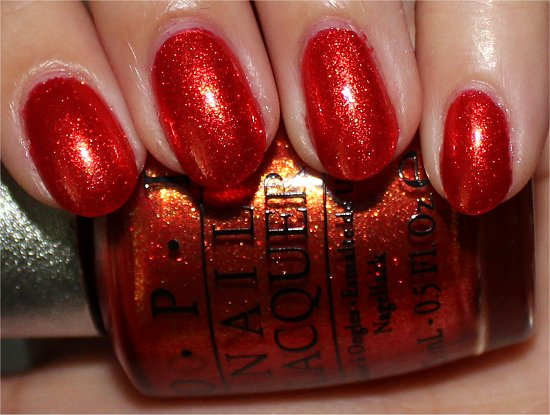 OPI-DS-Luxurious-Swatch-Review-Pictures