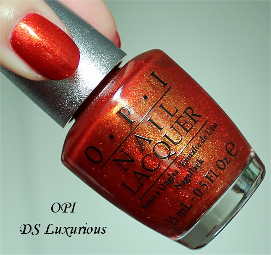 OPI-DS-Luxurious-Swatch