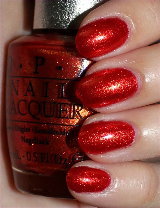 OPI-DS-Luxurious-Swatches-Review