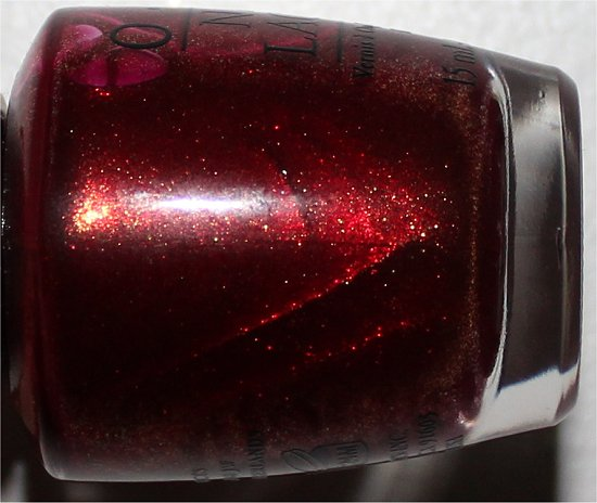 OPI-Designer-Series-Indulgence-Review-Pictures
