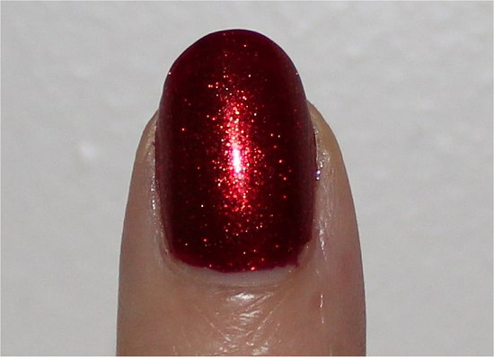 OPI-Designer-Series-Indulgence-Swatches-Review