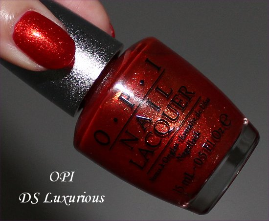 OPI-Designer-Series-Luxurious