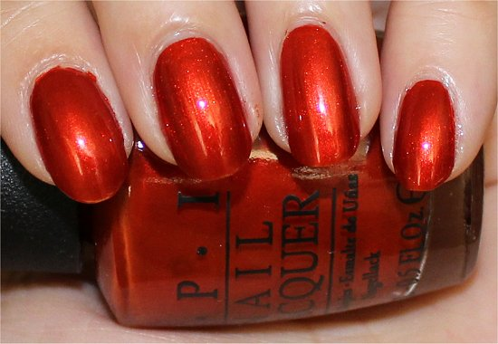 OPI-Deutsche-You-Want-Me-Baby-Review