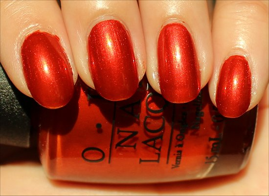 OPI-Deutsche-You-Want-Me-Baby-Swatch-Review-Pictures