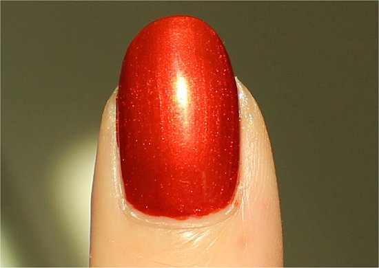 OPI Deutsche You Want Me Baby Swatches &amp; Review OPI Germany Collection Swatches