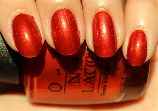 OPI-Deutsche-You-Want-Me-Baby-Swatches-Review-Pictures