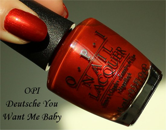 OPI-Deutsche-You-Want-Me-Baby