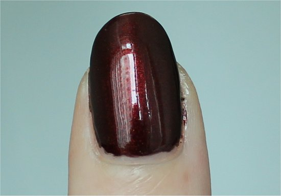 OPI-Every-Month-Is-Oktoberfest-Germany-Collection-Swatch-Review-Pics