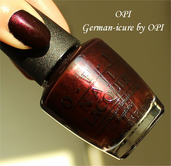 OPI-German-icure-by-OPI-Review-Swatches