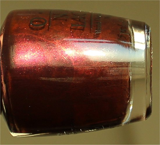 OPI-Germanicure-by-OPI-Review-Swatch