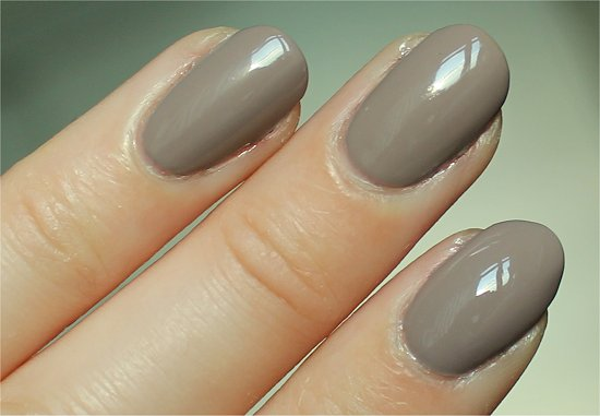 OPI-Germany-Collection-2012-Swatches-Review-Berlin-There-Done-That
