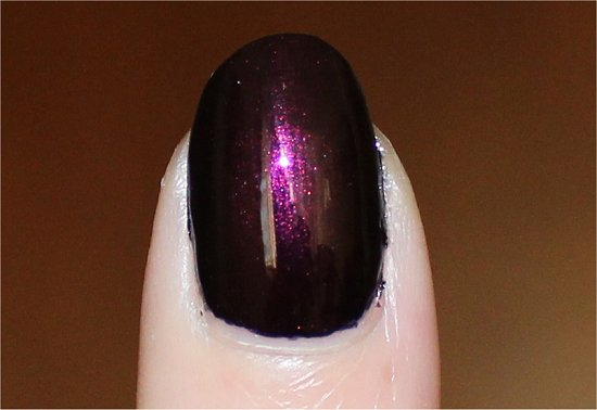 OPI-Germany-Collection-Swatches-German-icure-Swatch-Review