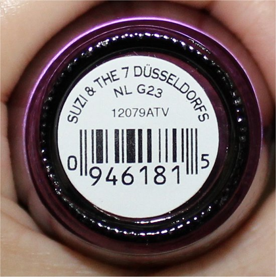 OPI-Suzi-the-7-Dusseldorfs