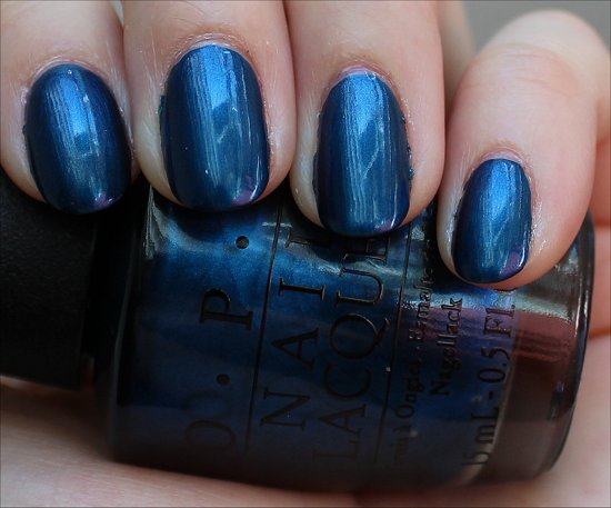 OPI-Unfor-Greta-bly-Blue-Swatch-OPI-Germany-Collection-2012-Swatches