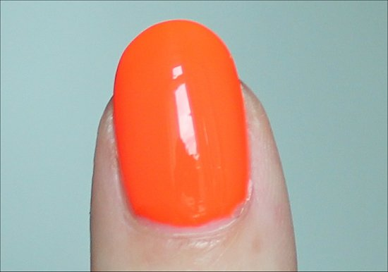 Orange-Knockout-China-Glaze-Swatch-Review-Photos