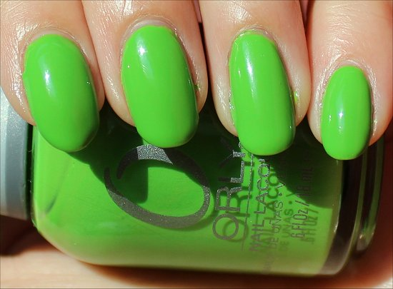 Orly-Fresh-Swatch-Review-Photos