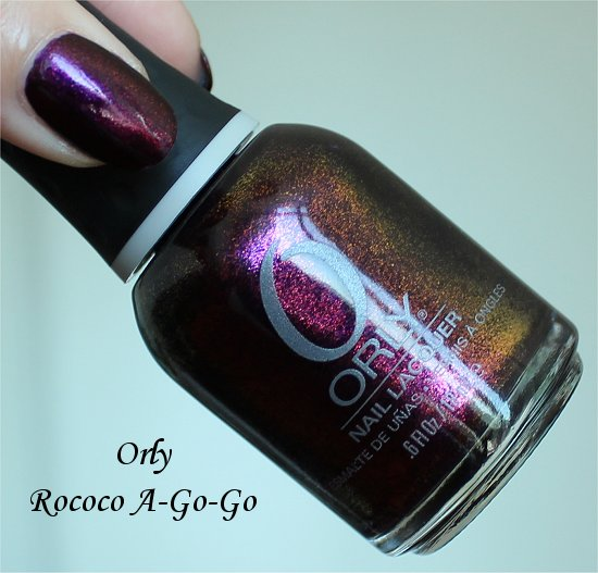 Orly-Mineral-FX-Collection-Orly-Rococo-A-Go-Go