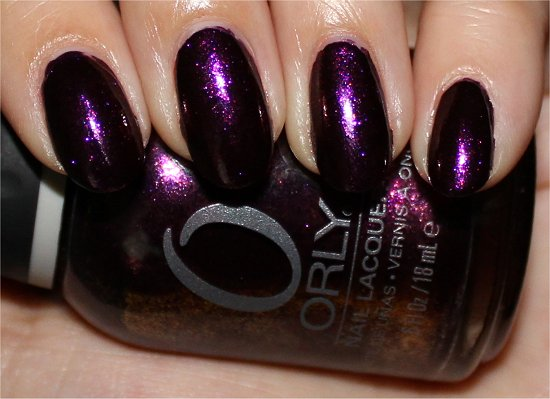 Orly-Rococo-A-Go-Go-Orly-Mineral-FX-Collection-Pics