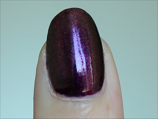 Orly-Rococo-A-Go-Go-Review-Photos-Pics
