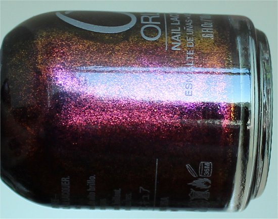 Orly Rococo A-Go-Go-Review-Pictures-Photos