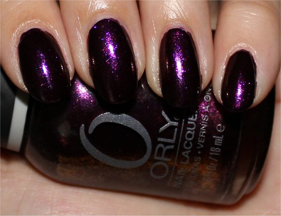 Orly-Rococo-A-Go-Go-Swatch-Review-Pics
