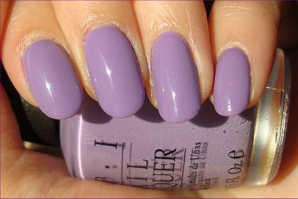 OPI-Do-You-Lilac-It-Swatches-Review