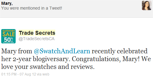 Trade-Secrets-Swatch-And-Learn-Blogiversary