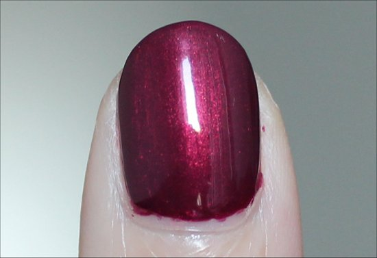 Charismas-by-Illamasqua-Swatches-Review-Photos