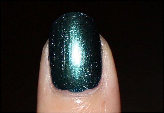 China Glaze Deviantly Daring New Bohemian Collection Swatches & Review