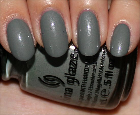 China-Glaze-Elephant-Walk-Review-Swatches