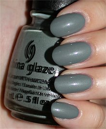 China-Glaze-Elephant-Walk-Swatches-Review