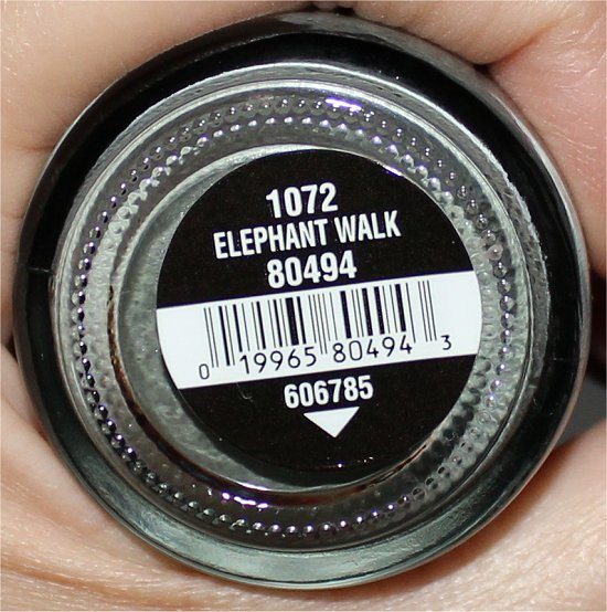 China-Glaze-Elephant-Walk