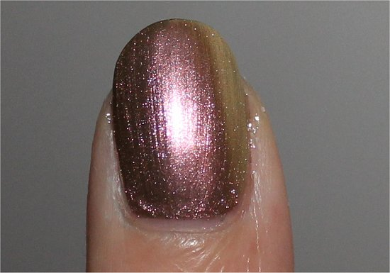 China-Glaze-New-Bohemian-Collection-Swatches-Review-Swanky-Silk