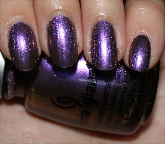 China-Glaze-No-Plain-Jane-Review-Swatch