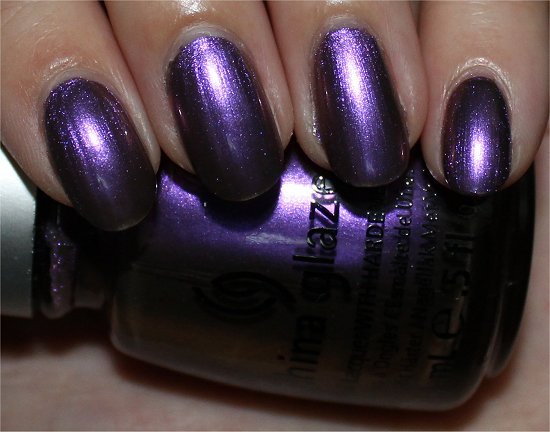 China-Glaze-No-Plain-Jane-Review-Swatches