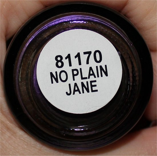 China-Glaze-No-Plain-Jane