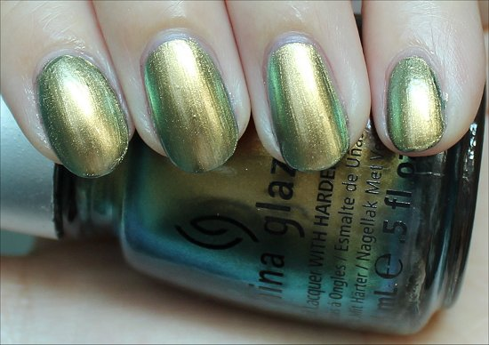 China-Glaze-Rare-Radiant-Review-Swatches