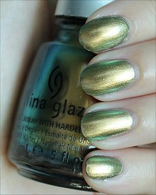 China-Glaze-Rare-Radiant-Swatches-Review