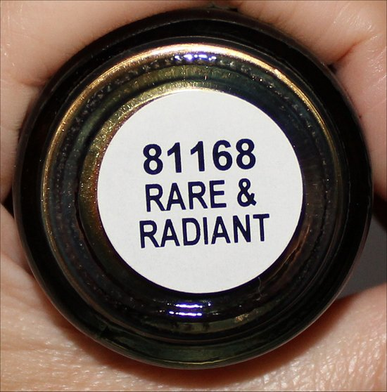 China-Glaze-Rare-and-Radiant-Swatch-Review-Pics
